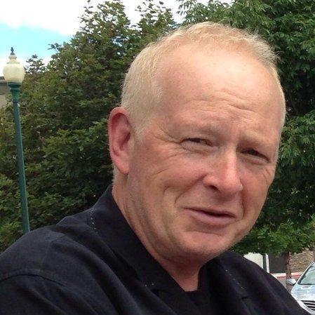 John Goodish