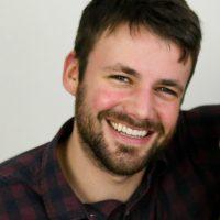Cam Colson Designer